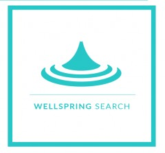 Wellspring Search, Expands Staff And Is the newest Graduate of the Incubator