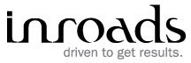 Inroads Technology, Inc. Announces the Release of AxiumPro Platform