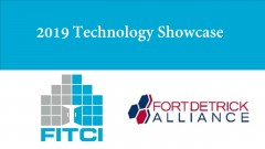 11th Annual Fort Detrick Alliance/FITCI Technology Showcase a Success