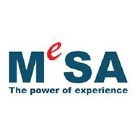Mesa Science Associates to Present on Canine Epilepsy at The Kansas City Animal Health Corridor Annual Investors Meeting