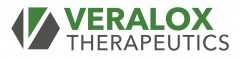Veralox Therapeutics Appoints Life Sciences Industry Veteran Alex Martin as Chairman of the Board of Directors