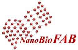FITCI Success Story: NanoBioFab Pitches at MedTech Innovator Event