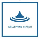 Success Story: Wellspring Search Engages James Morris, Industry Leader, as CTO