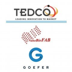 TEDCO's Rural Business Innovation Initiative Announces Pre-Seed Investments in Two Frederick Start-Ups