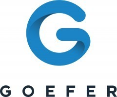 Goefer to Present at The Big Idea CONNECTpreneur as one of 9 Top Start-Ups in DC Region