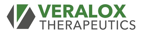 Veralox Therapeutics Announces IND Submission for VLX-1005 to Treat Heparin-Inducted Thrombocytopenia