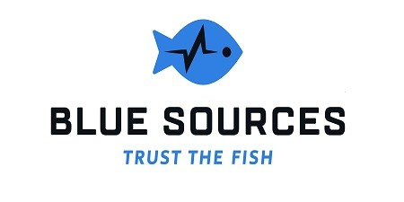 FITCI Success Story: Blue Sources & Bluegill, a Win for Tech Transfer