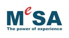 Mesa Science Associates Supports Homeland Security